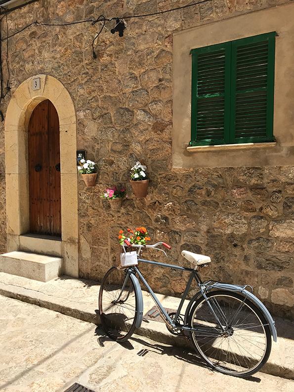 Mallorca, Spanien, Valldemossa, Roadtrip, Serra de Tramuntana
