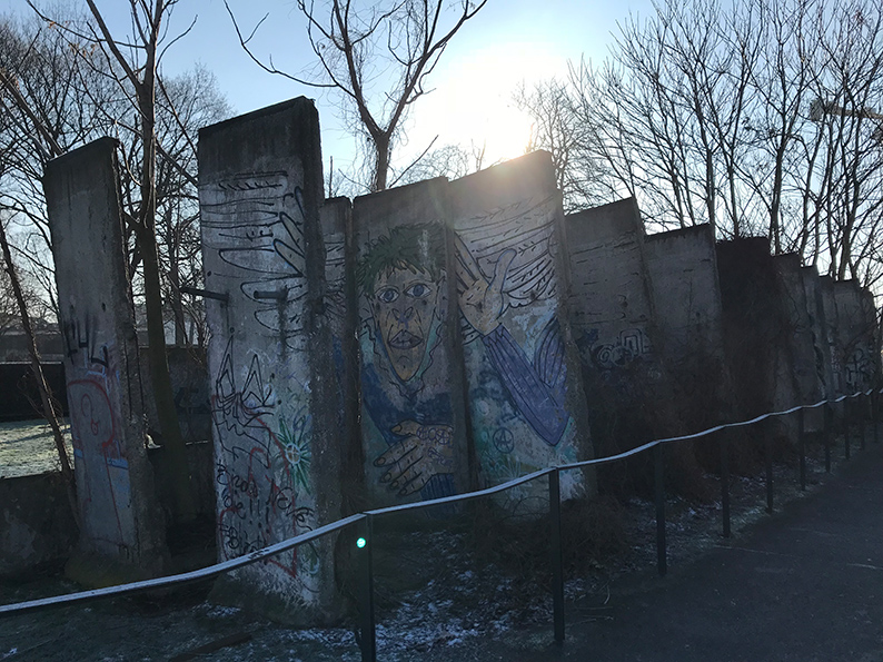 Berlin, Deutschland, Hauptstadt, Prenzlauer Berg, Mauerpark