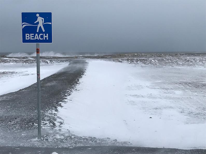 Island, Reykjavik, Eyjafjallajökull, Skogafoss, Vik, Selfoss, Strandarkirkja, Grindavik, Trolle, Elfen