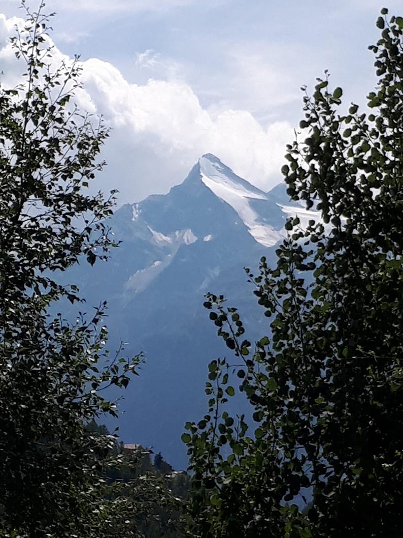 Geheimtipp, Schweiz, Wallis, Grächen, Hannigalp, Suone